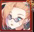 Icon-Skin-Skewer-Gambling Beauty