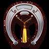 Souvenir-Lucky Horseshoe