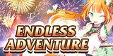 Thumb-Endless Adventure