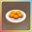 Icon-Exquisite Pumpkin Pie