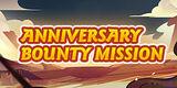 Thumb-Anniversary Bounty Mission