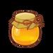 Ingredient-Honey