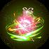Skill-Hishi Mochi-Link