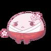 Sakura Spirit