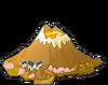 Sprite-Food Soul Collection-Sakurajima