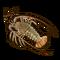 Ingredient-Rock Lobsters
