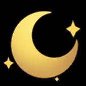 Avatar-Moonlight