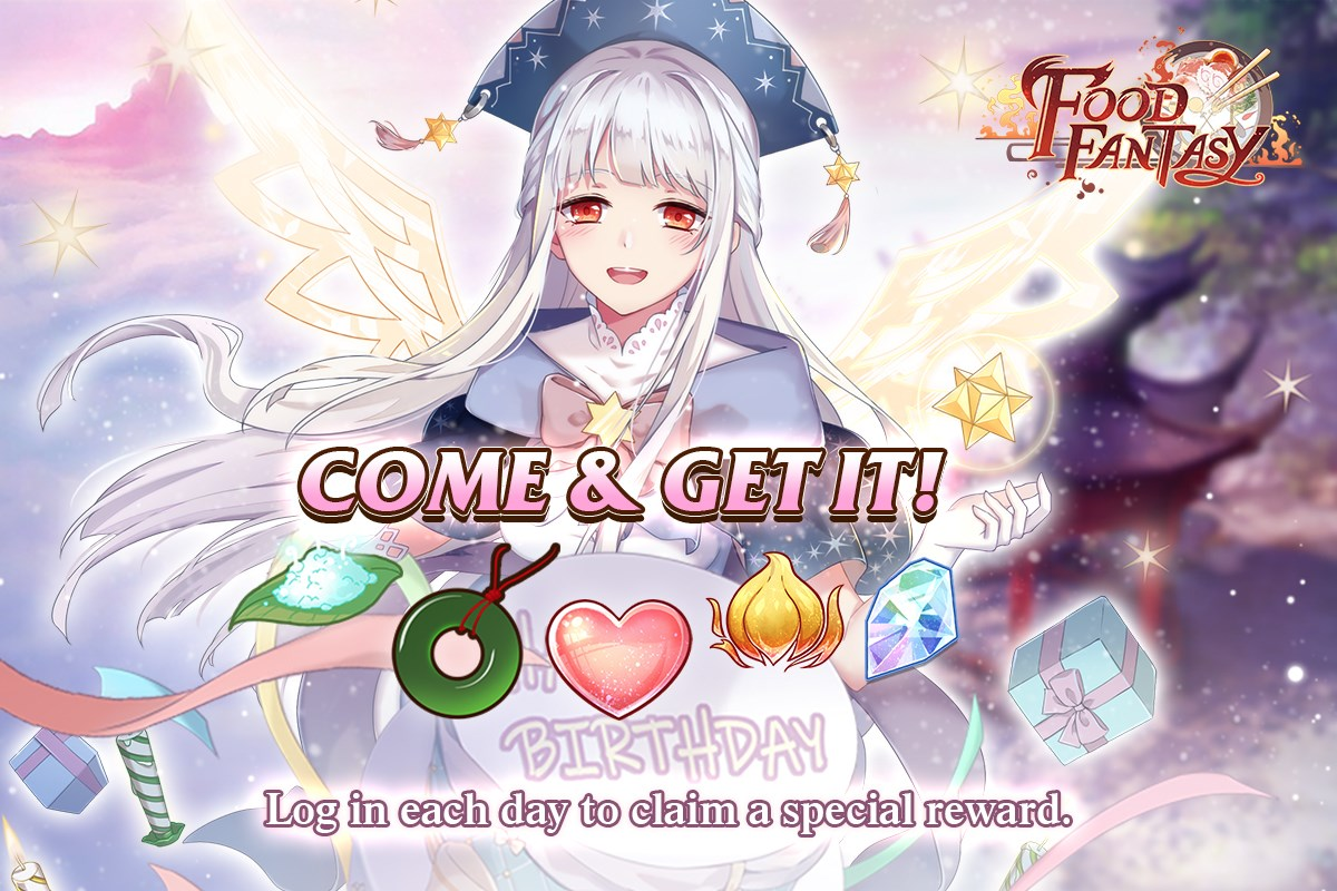 Banner-Come & Get It!