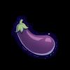 Ingredient-Eggplant