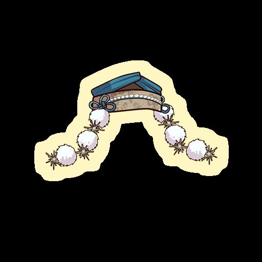 Artifact-Milt