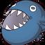 Head-Soulless Angler
