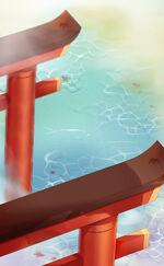 Bg-Ascended-Inarizushi
