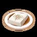 Dish-Cold Tofu