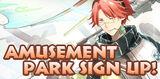 Thumb-Amusement Park Sign Up!