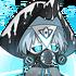 Avatar-Minamata