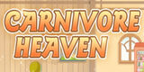 Thumb-Carnivore Heaven