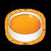 Dish-Pumpkin Soup