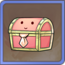 Icon-Common Box