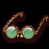 Souvenir-Spectacles