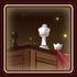 Icon-Chess Beginner
