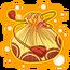 Sprite-UR Bag