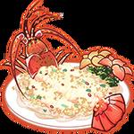 Interface-Bento Delight-Dinner
