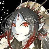 Avatar-Durga Master