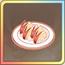 Icon-Exquisite Apples & Cream