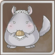 Hamstero Icon