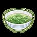 Dish-Minestrone (Recipe)