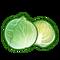 Ingredient-Cabbage