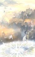 Bg-Ascended-Canele