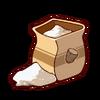 Ingredient-Tapioca