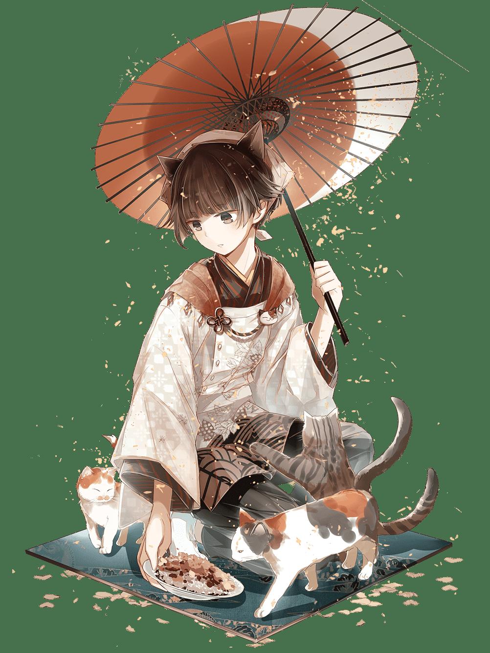 bonito rice