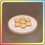 Icon-Exquisite Peanut Crisps