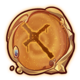 Artifact Icon-Pretzel