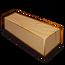 Sprite-Oak Board