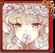 Icon-Skin-Donut-Clover Starglow