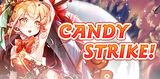 Thumb-Candy Strike!