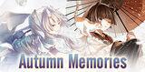 Thumb-Autumn Memories