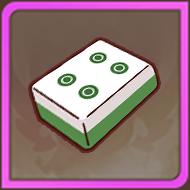 Icon-Mahjong