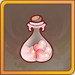 Icon-Small Stamina Potion