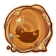 Artifact Icon-Mandarin Squirrel Fish