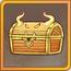 Icon-Spirit Box