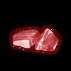 Ingredient-Pork Loin