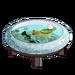 Furniture-Sky & Water