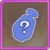 Icon-Random Normal Seasoning