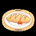 Dish-Omurice (Recipe)