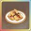 Icon-Exquisite Fried Unagi