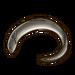 Ingredient-Eel